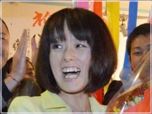 杉田水脈議員2012年初当選