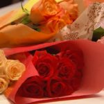 """<span class=""""title"""">【ボス恋】1話ロケ地・バラが売り切れてた千葉の花屋とバラを買えた花屋はどこ?</span>"""