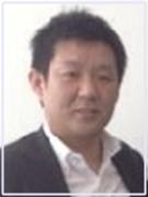 二階俊博次男の顔画像