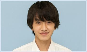nakagawanozomi-brother